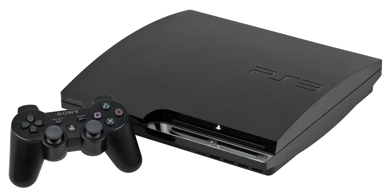 10 astuces à connaitre pour votre Playstation 3!