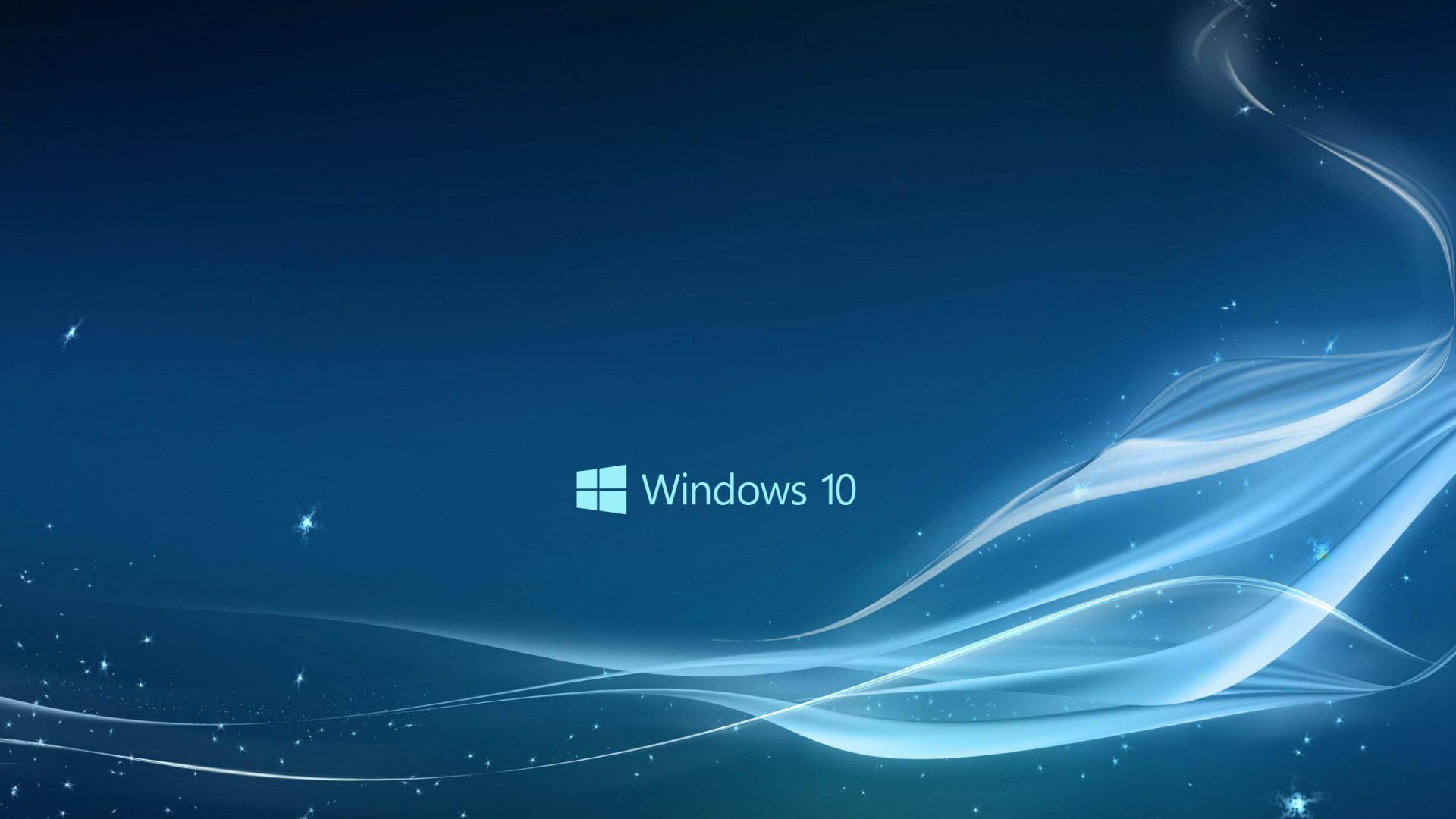 Installer Windows 10 depuis Windows 7 ou 8.1