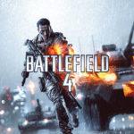 Test Battlefield 4, tiendra t-il toutes ses promesses?