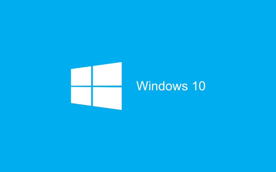 windows 10 nouveautés et versions