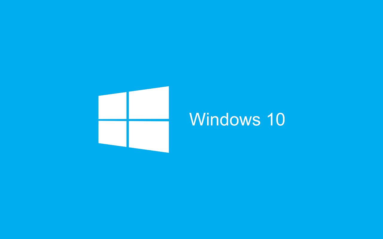 Windows 10 : quelle version choisir? Quelles sont les nouveautés?