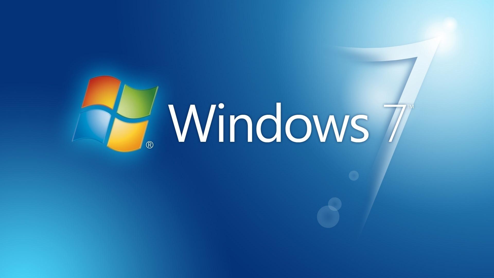 Windows 7 : les nouveautés et différentes versions disponibles
