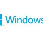 Windows 8 : ses différentes versions, ses nouveautés