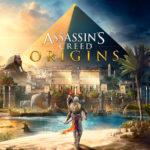 Assassin's Creed Origins : la configuration PC recommandée