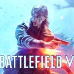 Battlefield V : la configuration PC recommandée