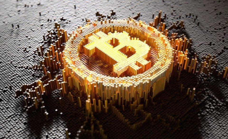 Bitcoin à 10 ans
