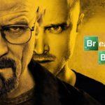 Breaking Bad : un film centré sur Jesse Pinkman annoncé