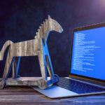 Qu'est ce qu'un cheval de Troie (Trojan ) et comment s'en protéger ?