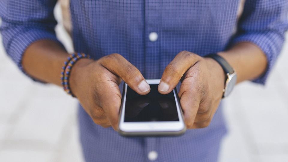 Choix d'un bon opérateur mobile