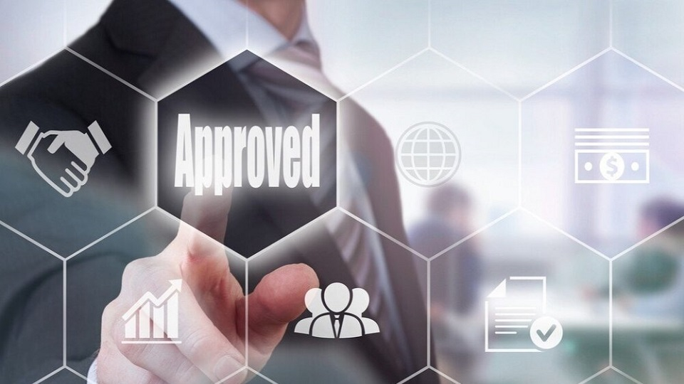 comparateur de prêts en ligne