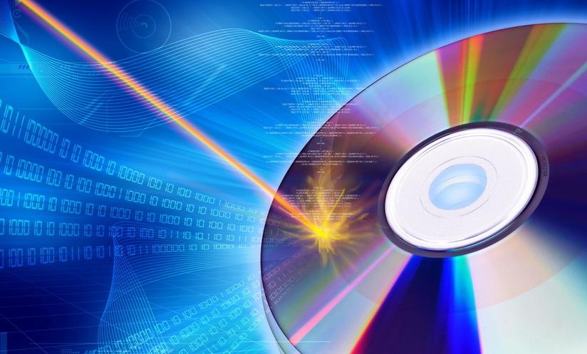 Copier / Ripper un DVD protégé contre la copie