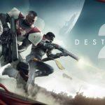 Destiny 2 : la configuration PC recommandée