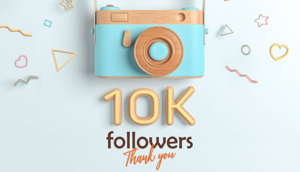 Devenir influenceur instagram