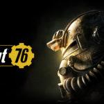 Fallout 76 : la configuration PC recommandée