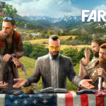 Far Cry 5 : la configuration PC recommandée