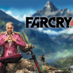Farcry 4 : la config PC recommandée