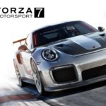 Forza Motorsport 7 : la configuration PC recommandée