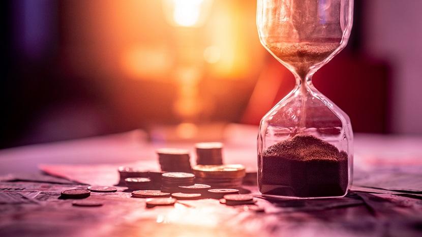 Gagner du temps dans sa comptabilité