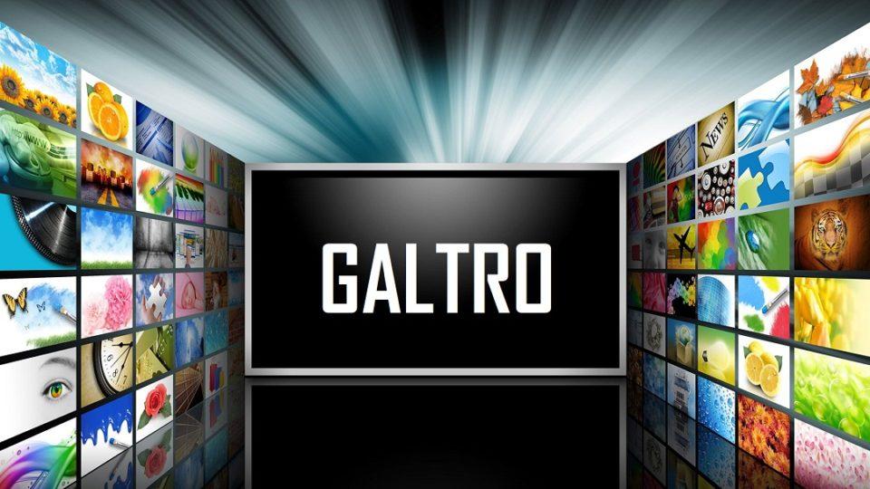 Galtro devient Itzor