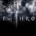 Game of Thrones : la série ne durera que 8 saisons