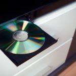 Comment graver et créer un CD audio