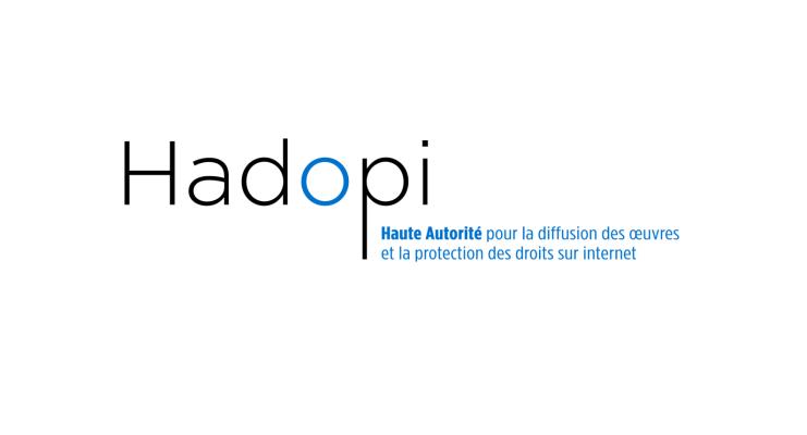 Hadopi met en lumière les motivations des internautes en faveur téléchargement illégal