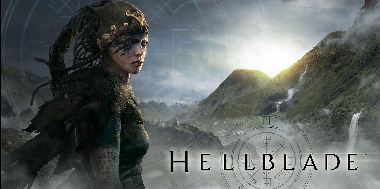 Hellblade Senua's Sacrifice : la configuration PC recommandée