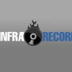 Comment utiliser le logiciel de gravure Infra Recorder