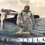 Interstellar : un premier trailer qui maintient le mystère