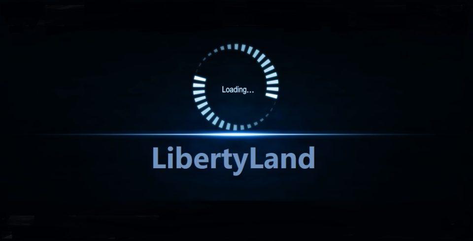 libertyland téléchargements gratuit
