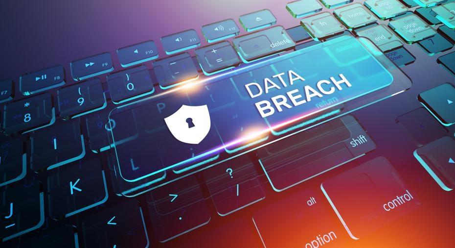 MacOS faille de securité