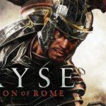 Ryse : Son of Rome, la baffe graphique puis plus rien…