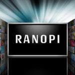 Le site de streaming HD Ranopi change de nom!