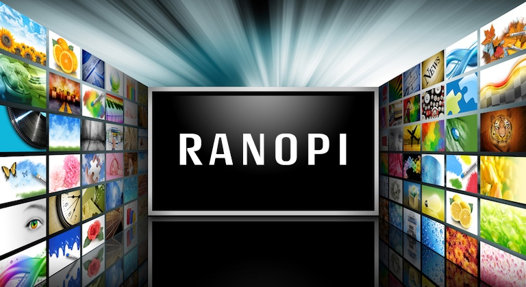 Le site de streaming HD Ranopi change de nom!