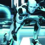 Les robots humanoïdes vont-il envahir nos foyers?