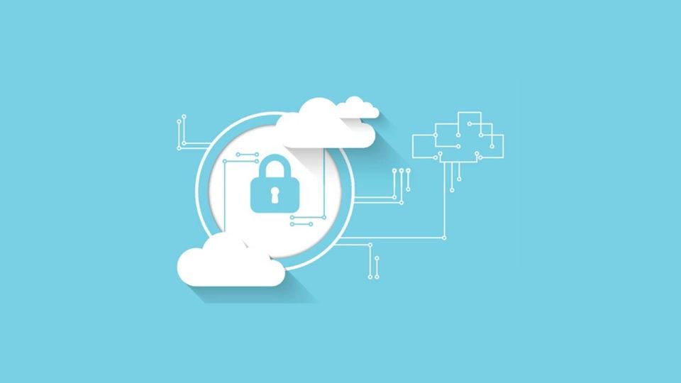Sécurité des données Cloud