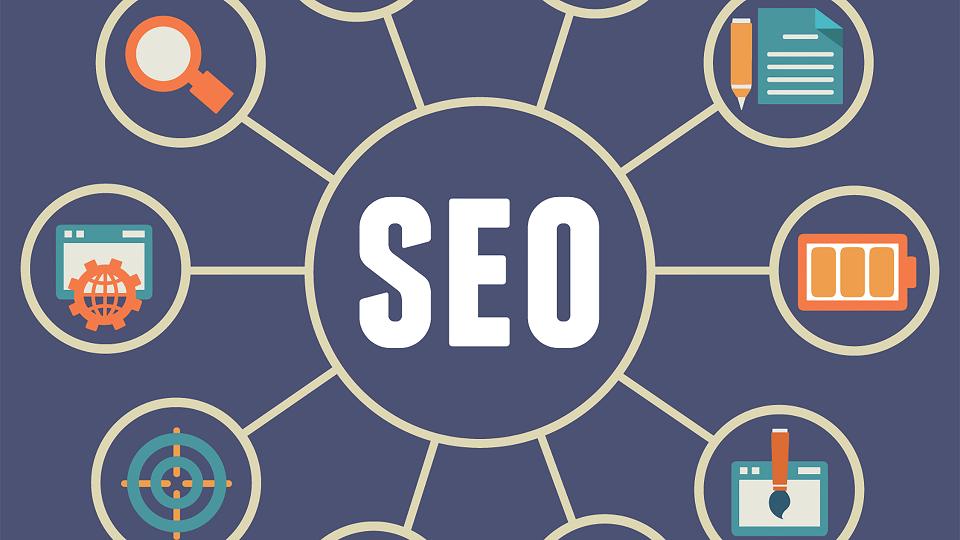 SEO : optimisation on-site