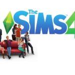 Les Sims 4 : la configuration PC recommandée