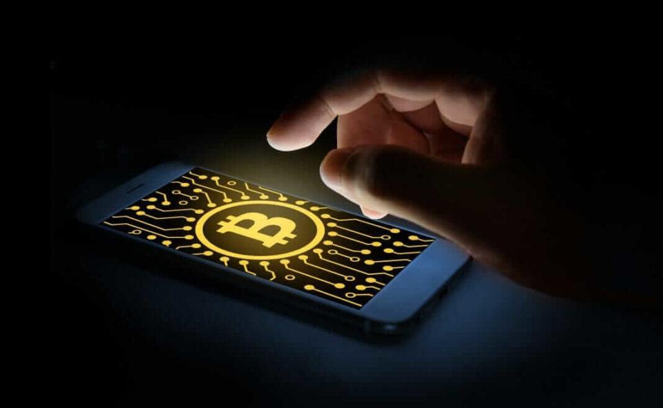 Les meilleurs smartphones blockchain