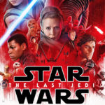 Star Wars 8 : Les derniers jedi , la nouvelle bande annonce en VF