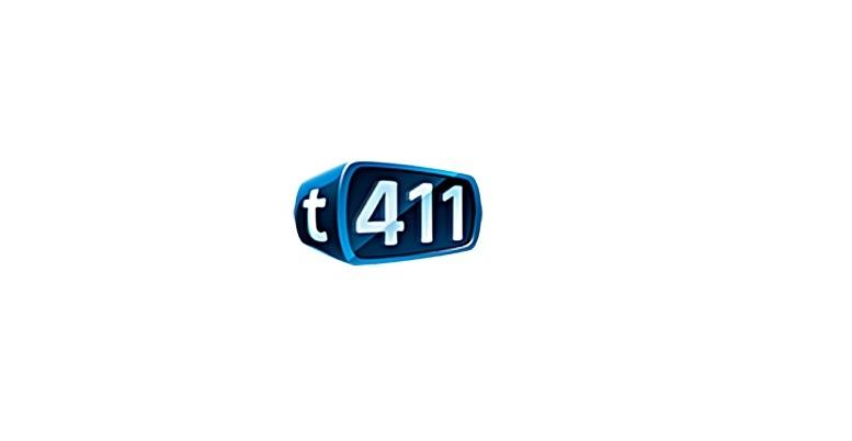 t411 téléchargement illégal