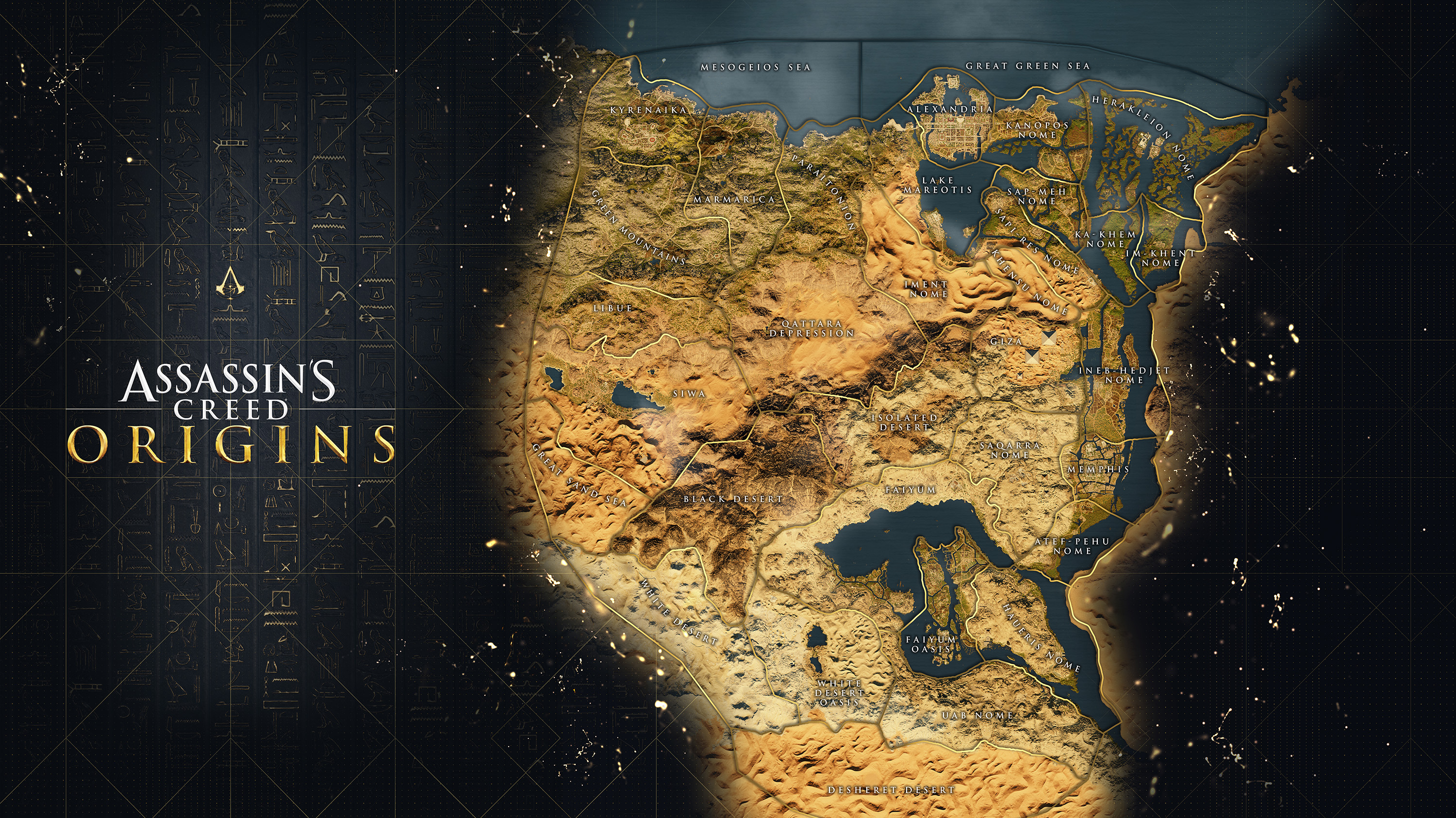 taille map assassins creed origins