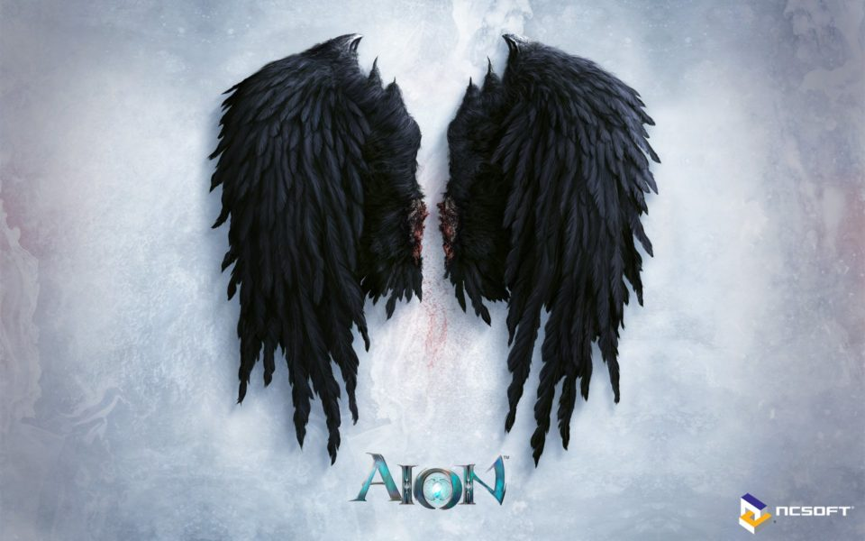 Test Aion free to play