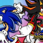 Test : Sonic Adventure 2