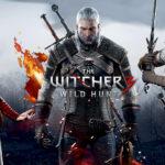 The Witcher 3: Wild Hunt, la config recommandée