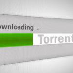 Torrent9 migre sur une nouvelle adresse