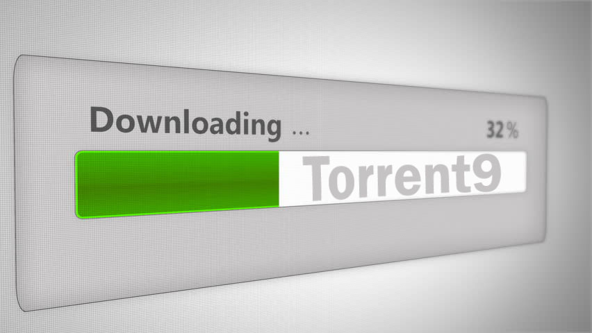 Torrent9 pe nouvelle adresse