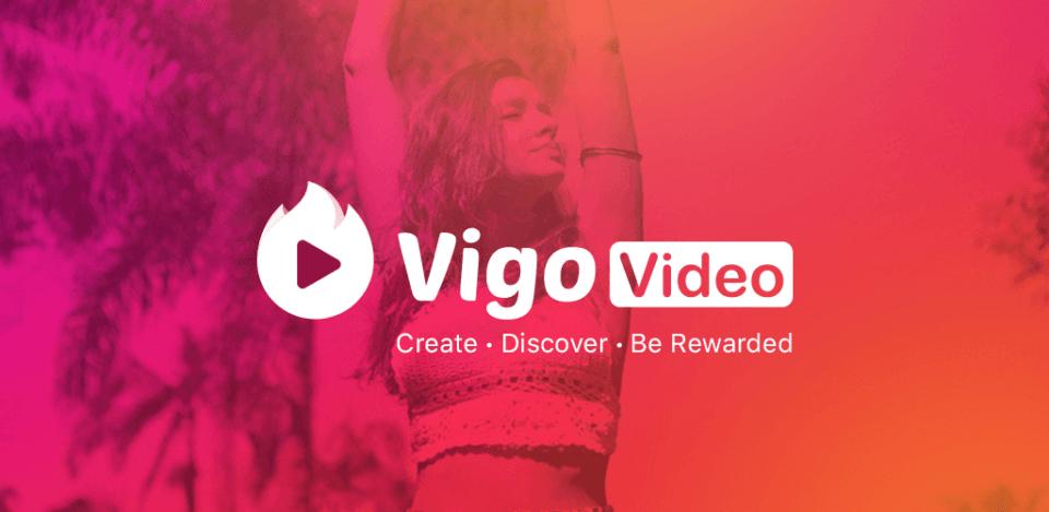 Vigo Video (ex Flipagram)