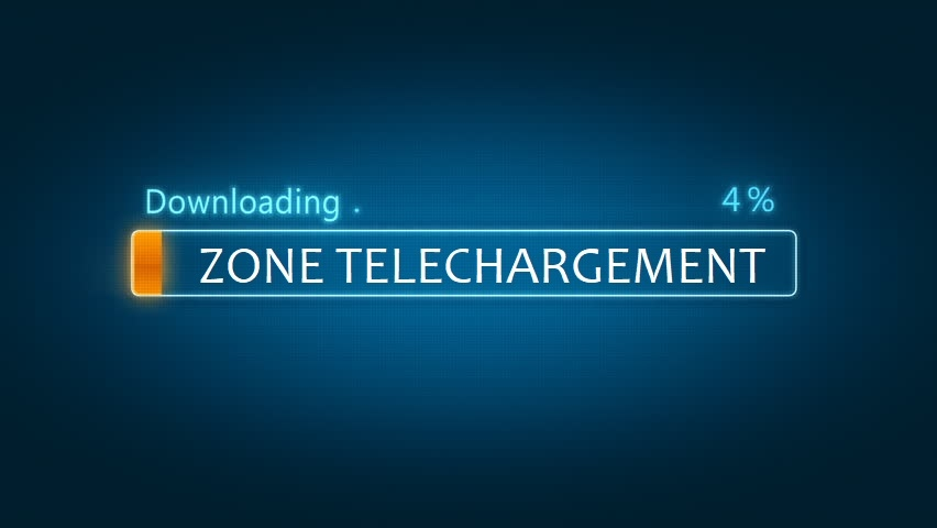 Zone Telechargement ws nouvelle adresse